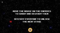 Cкриншот Energy Force G, изображение № 1984841 - RAWG