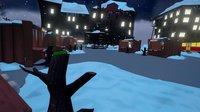 Cкриншот Snowmania, изображение № 711587 - RAWG
