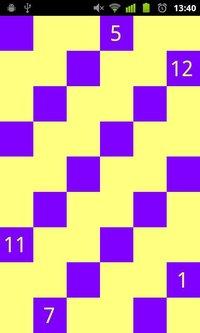 Cкриншот 2color, изображение № 1974205 - RAWG