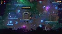 Cкриншот Dungeons of Clay (itch), изображение № 2569622 - RAWG