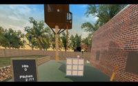 Cкриншот The Journey Home, изображение № 174264 - RAWG