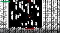 Cкриншот Exile (itch) (yvesmasullo), изображение № 1112409 - RAWG