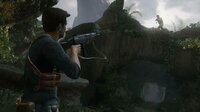 Uncharted 4: A Thief's End screenshot, image №2466916 - RAWG