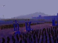 Cкриншот ROME: Total War - Barbarian Invasion, изображение № 426331 - RAWG