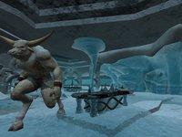 EverQuest II: The Shadow Odyssey screenshot, image №498888 - RAWG