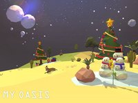 Cкриншот My Oasis - Calming and Relaxing Idle Clicker Game, изображение № 1773192 - RAWG
