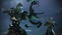 Destiny 2: Forsaken screenshot, image №823334 - RAWG