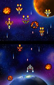 Cкриншот 101 in 1 Explosive Megamix, изображение № 251478 - RAWG