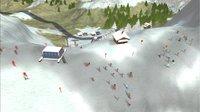 Ski Park Tycoon screenshot, image №205209 - RAWG