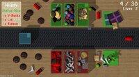 Cкриншот Elf-O-Tron 3000, изображение № 2625679 - RAWG