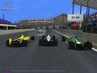 F1 2000 screenshot, image №306068 - RAWG