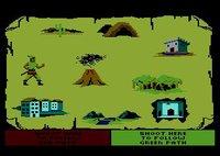 Crossbow screenshot, image №725873 - RAWG
