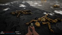 Cкриншот Shooter03: Droid Madness, изображение № 2186459 - RAWG