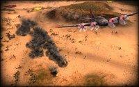 Cкриншот R.U.S.E. - The Chimera Pack, изображение № 609270 - RAWG