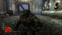 Legacy of Kain: Defiance screenshot, image №77139 - RAWG