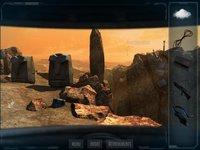Cкриншот Morningstar: Descent Deadrock, изображение № 2177970 - RAWG