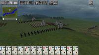Cкриншот SHOGUN: Total War - Collection, изображение № 131015 - RAWG