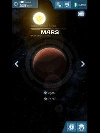 Cкриншот Color Bots, изображение № 67752 - RAWG