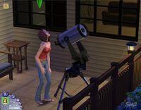 Cкриншот The Sims 2, изображение № 375892 - RAWG