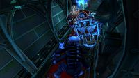 Cкриншот Space Hulk, изображение № 12251 - RAWG