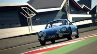 Cкриншот Gran Turismo 6, изображение № 603189 - RAWG