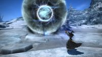 Final Fantasy XIV: Heavensward screenshot, image №621849 - RAWG