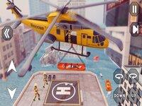 Cкриншот Emergency Hero - Flood Rescue, изображение № 2850864 - RAWG