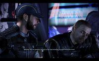 Cкриншот Mass Effect 3: Citadel, изображение № 606920 - RAWG