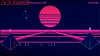 Cкриншот Neon Sun, изображение № 868557 - RAWG