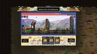 Cкриншот Army and Strategy: The Crusades, изображение № 2014340 - RAWG