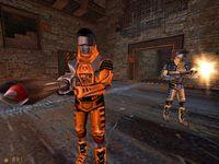 Deathmatch Classic screenshot, image №193430 - RAWG