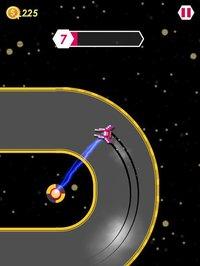 Cкриншот Sling Sling Drift: Car Racing, изображение № 2028551 - RAWG