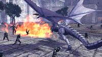 Drakengard 3 screenshot, image №607774 - RAWG