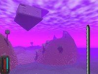 Cкриншот 3079, изображение № 604083 - RAWG