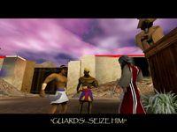Cкриншот Deliverance: Великий Поход, изображение № 492895 - RAWG
