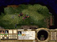 Cкриншот Invictus: In the Shadow of Olympus, изображение № 218630 - RAWG