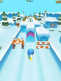 Cкриншот Run With Ryan, изображение № 2755130 - RAWG