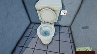 Cкриншот Toilet Management Simulator, изображение № 2497013 - RAWG