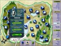 Cкриншот Корпорация Зоопарк: Ветслужба, изображение № 402644 - RAWG