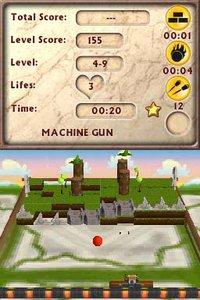 Cкриншот 1001 BlockBusters, изображение № 257603 - RAWG