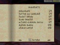 Cкриншот The Grinch, изображение № 322516 - RAWG
