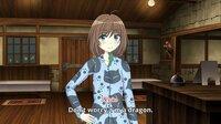 Cкриншот Love of Dragons, изображение № 2863482 - RAWG