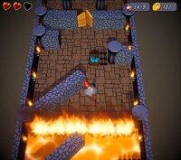 Cкриншот Alphonse's Quest, изображение № 2601733 - RAWG