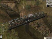Cкриншот Железная дорога 2004, изображение № 376562 - RAWG