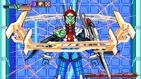 Blaster Master Zero 3 screenshot, image №2912583 - RAWG