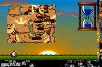 Cкриншот The Fantastic Adventures of Dizzy, изображение № 294586 - RAWG