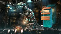 Cкриншот Transformers: Fall of Cybertron - Dinobot Destructor Pack, изображение № 608189 - RAWG