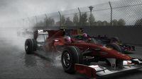 Cкриншот F1 2010, изображение № 179518 - RAWG