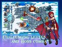Cкриншот TD Saga-Tower Defense Games, изображение № 2177079 - RAWG