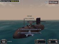 Cкриншот Pacific Warriors: Air Combat Action, изображение № 298573 - RAWG